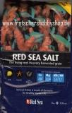 Red Sea Salt Meersalz 4kg