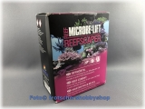 Riff Mörtel - MicrobeLift REEFSCAPER 1000gr Dose