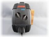 Eheim AirPump Luftpumpein 3 Stärken verfügbar