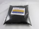 Unser Phosphatadsorber (FePlus) hocheffizient - 1000gr. Feuchtgranulat