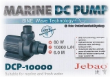 Jebao Förderpumpe DCP-10000