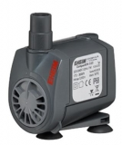 EHEIM compactON PUMPE 300 l/h