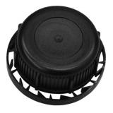 Ersatzdeckel / Verschluß für 5 & 10Liter Kanister (DIN45)