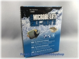Microbe Lift - Sili-Out 2 - 720gr.