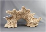 ARKA Riffkeramik Riffbogen 20cm x 10cm