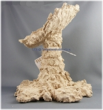 ARKA Riffkeramik Riffpilz 20cm x 20cm