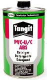 Tangit Reiniger für PVC-U Rohre - 1000ml Dose