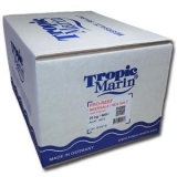 Tropic Marin Meersalz - Pro Reef - 20kg Refill Karton