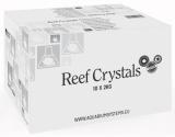 Reef Crystal Meersalz - 10x2kg = 20kg im Karton
