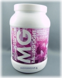 Ballingsalz Magnesium-Mix 4 kg