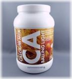 Ballingsalz Calciumix 4 kg