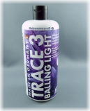 Balling Trace 3 Metallic Health Fluorescent Effect - 500ml Spurenelemente