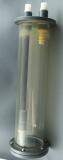 FUNDGRUBE - Jebao Strömungspumpe SLW-20
