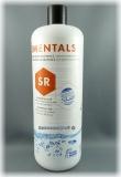 Trace Elemetals SR = Strontium 1000ml