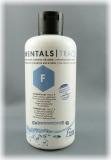 Trace Elemetals F = Fluorid 250ml