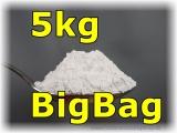 Natrium Hydrogencarbonat - 5kg - BigBag