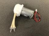 Ersatz Dosierpumpe 12V kpl. mit Motor für DP-4 / DP-6