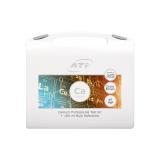 FUNDGRUBE - Nagelneuer ATI Professional Test Kit CA / Calcium - Siehe Beschreibung