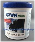 ROWAphos (ohne Filterstrumpf) 500g