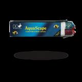 Korallenkleber D-D Aquascape LILA - 113gr.