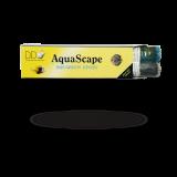 Korallenkleber D-D Aquascape GRAU - 113gr.