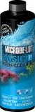 Microbe Lift - Basic P - Phosphat-Erhöhung 473ml