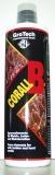 DAS NEUE: Grotech Spurenelemente - Corall B - 500ml