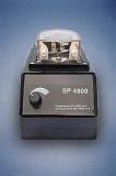 SP 4800 235V Dosierpumpe Dauerbetrieb!