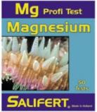 SALIFERT Magnesium Testset
