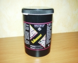 Grotech Calciumhydroxid - Dose 500gr.