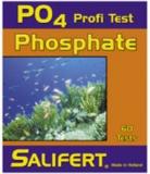 SALIFERT Phosphat PO4  Testset