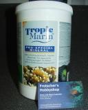 Tropic Marin Pro-Special Mineral - Natriumchloridfreies Salz 1800gr.